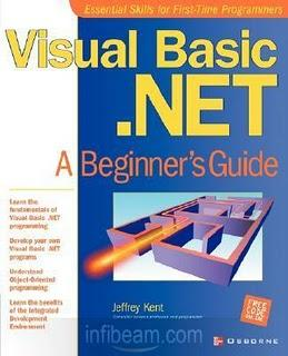 ASP_NET_3_5_Beginners_Guide