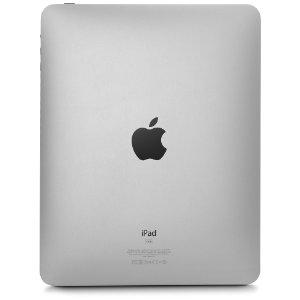 Apple iPad MB292LLA Tablet (16GB, Wifi)