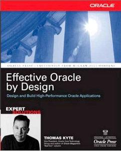 Effective Oracle by Design Summary