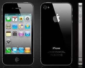 Verizon To Launch iPhone 4 (CDMA) On February 10