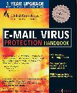 E-mail Virus Protection Handbook