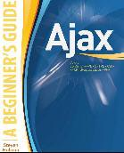 AJAX: A Beginners Guide