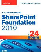 each Yourself SharePoint Foundation 2010