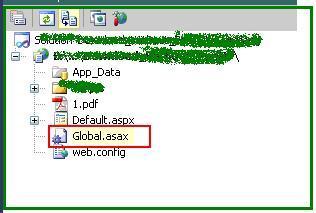 Global_asax