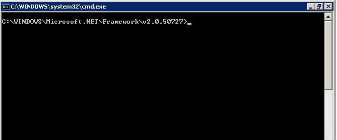 Command_prompt