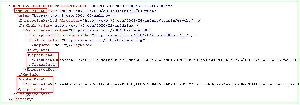 encrypt_config