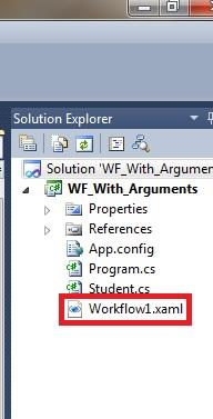 DOTNET_Windows_Workflow_Foundation_Argument_5