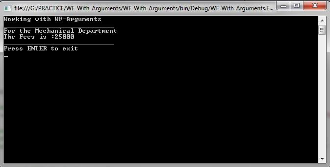 DOTNET-Windows-Workflow-Foundation-Argument-35.jpg