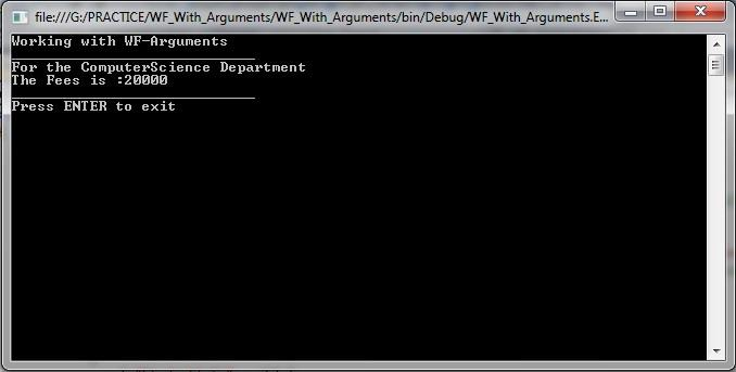 DOTNET-Windows-Workflow-Foundation-Argument-38.jpg