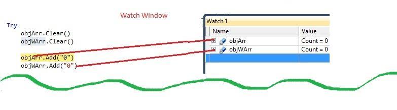 watch window 2