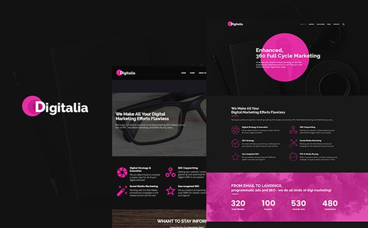 wordpresstheme