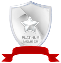 Platinum Membership Level