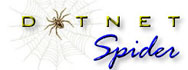 dotnetspider.com