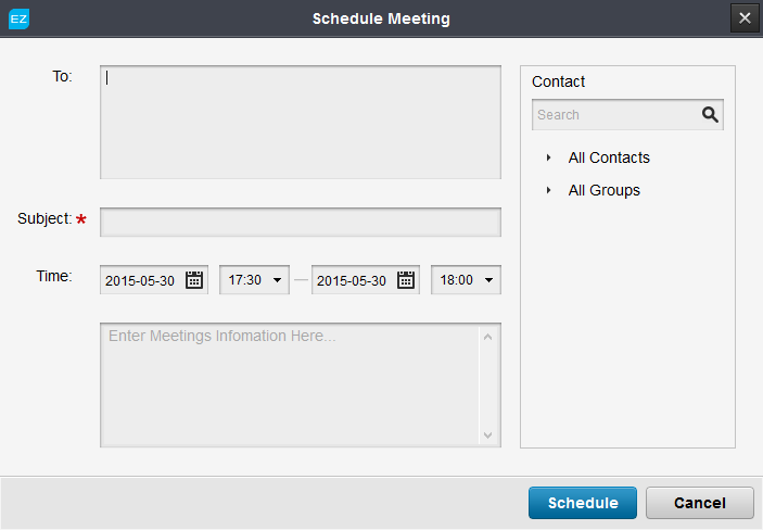 Schedule-meeting-EZTalks.png