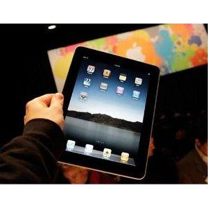 Apple iPad MB292LLA